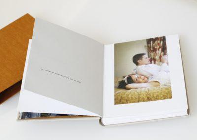 Kniharstvi_Rak_svatebni_kniha_12 copy